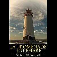 La Promenade du Phare (French Edition)