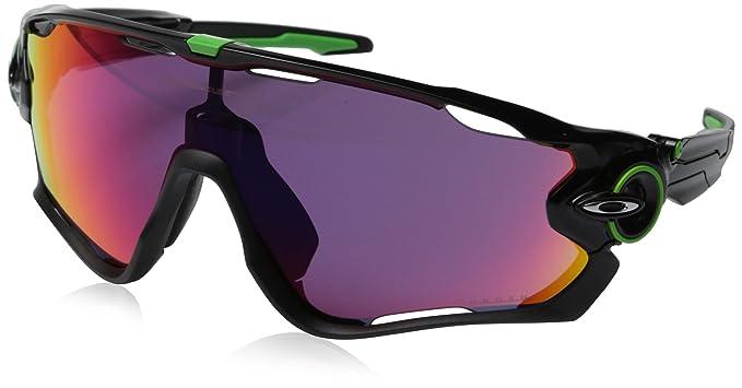 4cccda775d3 ... new mens oakley sunglasses