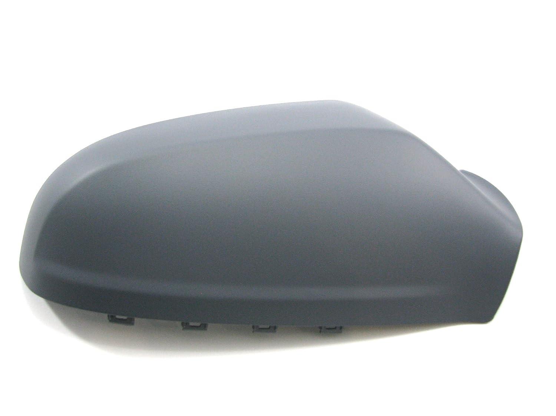 TarosTrade 58-0471-R-51099 Cubierta De Retrovisor De Puerta Imprimada Lado Derecha
