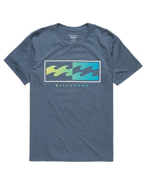 Billabong Inverse 2 T-Shirt