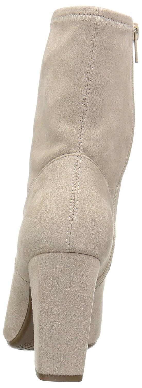 Aerosoles Women's Password Mid Calf Boot B0787KRMZS 8.5 B(M) US|Bone Fabric