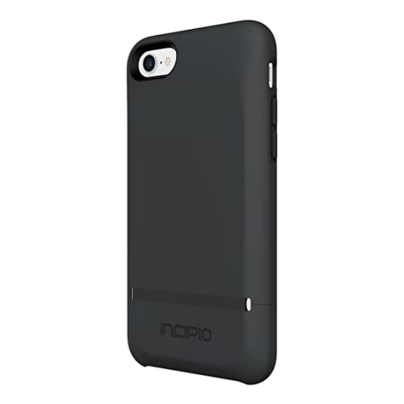 Giveaway incipio iphone 7 case with card holder