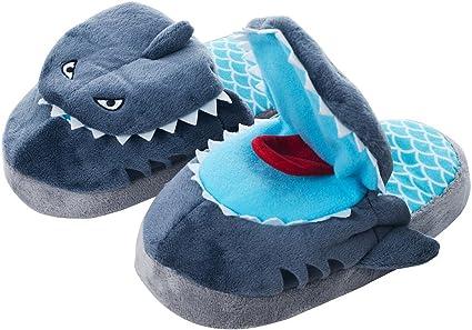 New Silly Slipeez slipper For kids Unisex Size xl