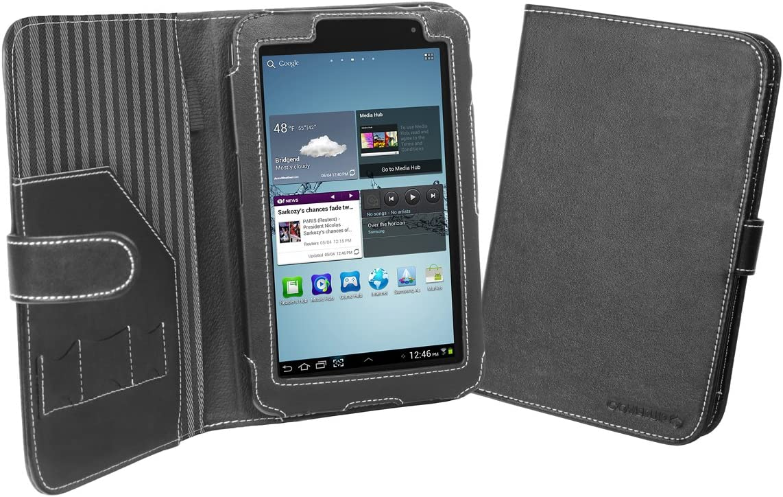"""Cover-Up - Funda para Samsung Galaxy Tab 2 7.0 (7"""") Tablet"""