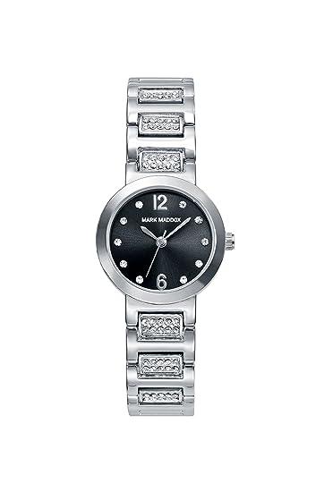 Reloj Mark Maddox mf0009 – 55 Mujer