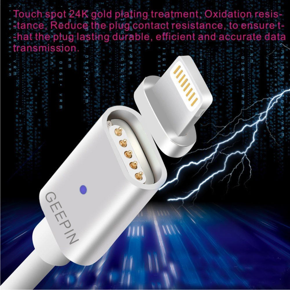 Macbook Pro Charging Cable Light Efcaviation Com