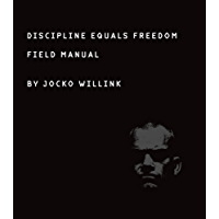 Discipline Equals Freedom: Field Manual (English Edition)