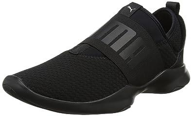 puma damen dare wns ep sneaker