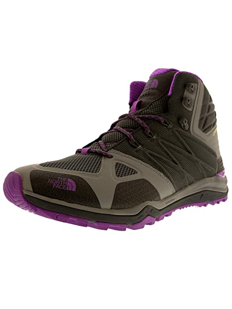 buy popular f42ed 34fa0 The North Face Ultra Fastpack II Mid GTX Hiking Boot ...