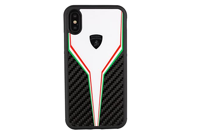 lamborghini phone case iphone 6s