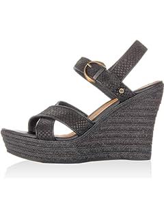 UGG Damen Lira Mar: : Schuhe & Handtaschen
