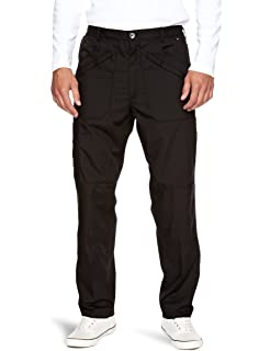 5a71b12adcd7 Regatta Professional Lined Action Water Repellent Walking Workwear Multi  Pocket Trouser