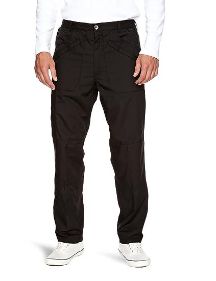 Regatta Pantalon doublé Action  Amazon.fr  Vêtements et accessoires 92470d2cee40