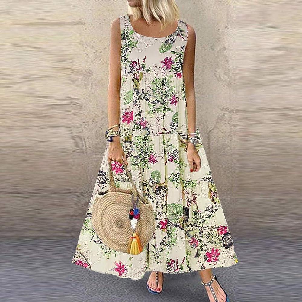 ghdonat.com Baby Wall Dcor Usstore Women Maxi Dress Stripe ...