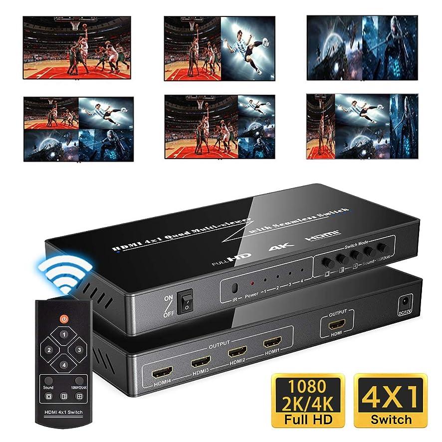 結果支配的にんじんPortta コンポジット to HDMI変換コンバーター アナログ hdmi変換器 変換 コンバーター Scaler … (コンポジット to HDMI 変換器, コンポジット/S端子 to HDMI)