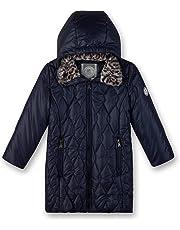 Sanetta Outdoorcoat, Abrigo para Niñas