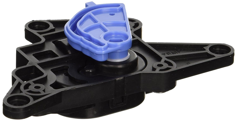 Standard Motor Products G17003 Air Door Actuator