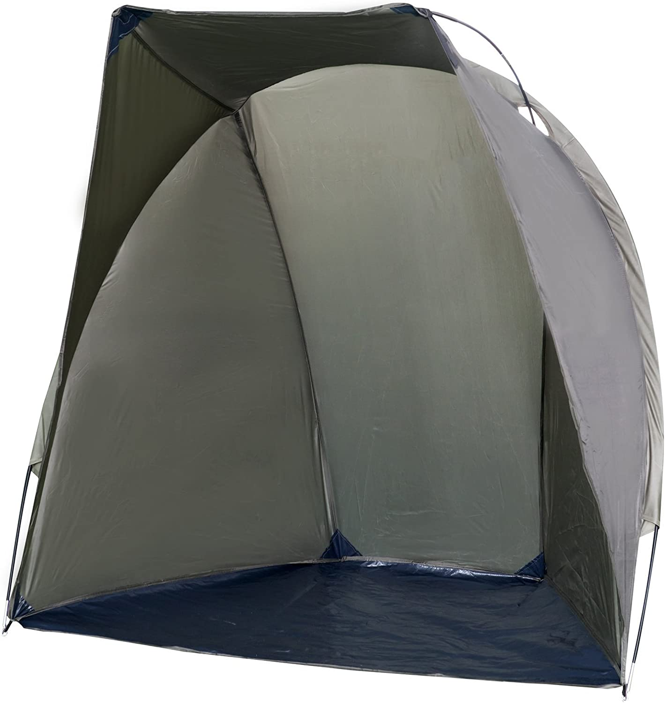 VTK Fisherman Shelter/ /150x100x150/cm 1MAN