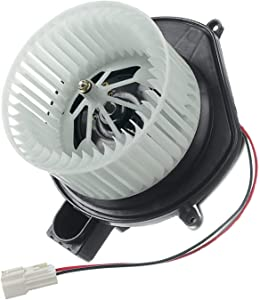 HVAC Blower Motor Assembly for Jeep Liberty 2008-2012 Dodge Nitro 2007-2011