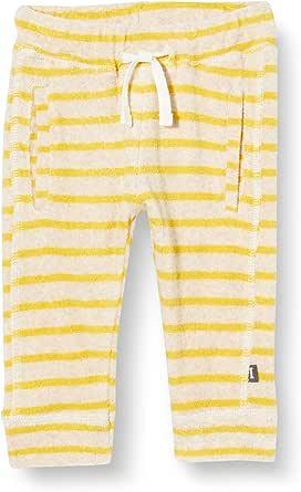 Imps & Elfs U Regular Fit Pants Bela Y/D Str Pantalones para Bebés