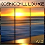 Cosmic Chill Lounge Vol.3
