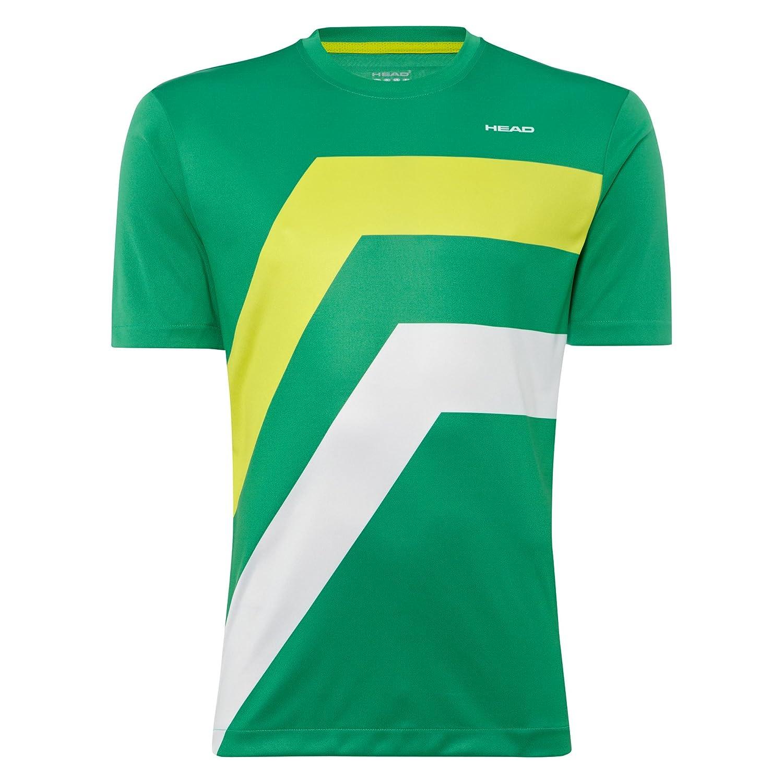 Camiseta Head Dive Verde: Amazon.es: Deportes y aire libre