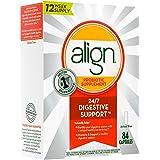 Align Digestive Care Probiotic Supplement, 84 Count