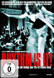 Rhythm is it ! (Einzel-DVD)