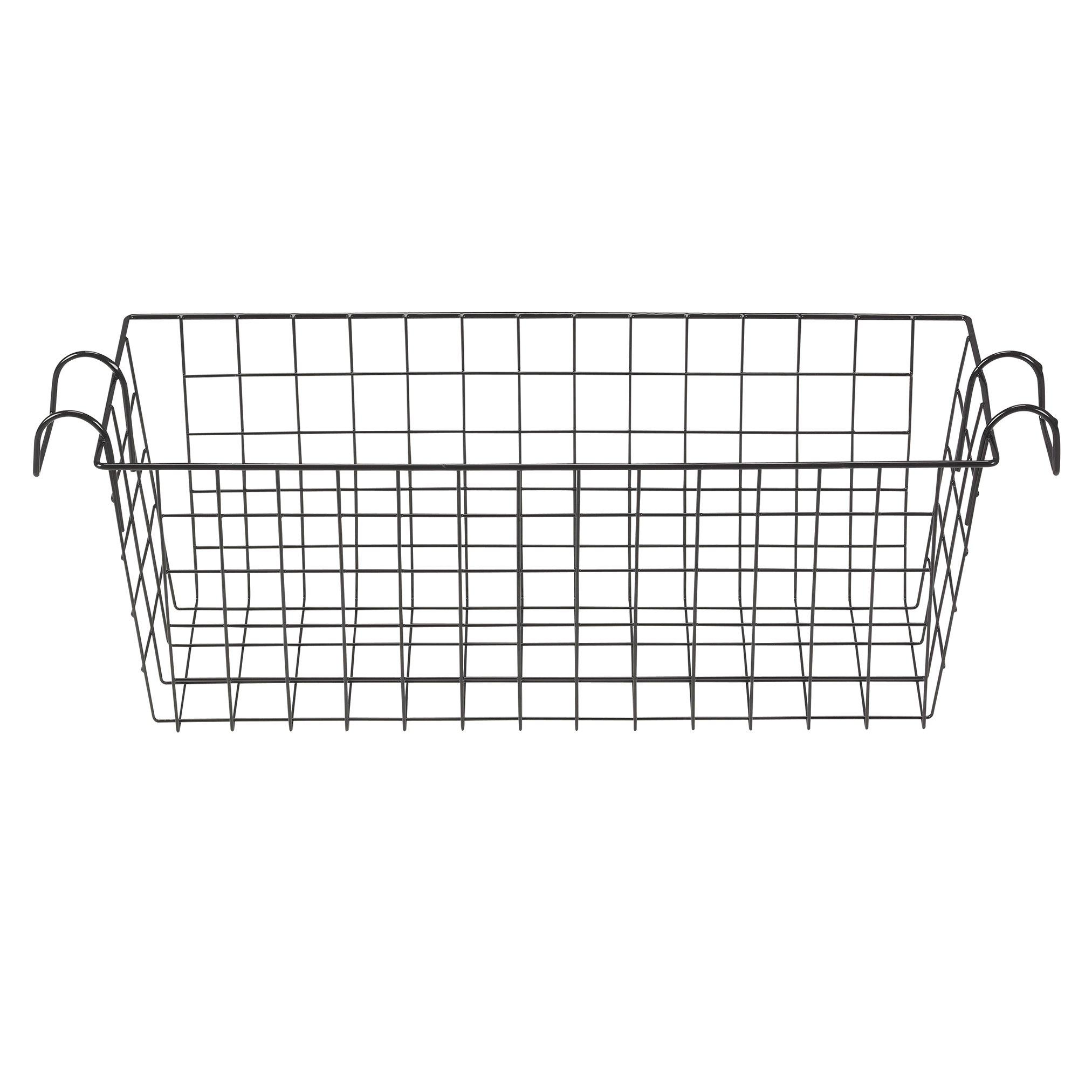Drive Medical Clever Lite Walker Rollator Basket