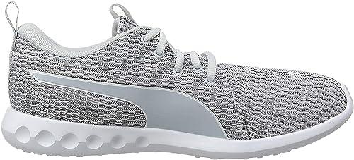PUMA Carson 2 New Core Wns, Zapatillas de Running para Mujer ...