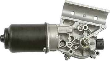 A1 Cardone 43 – 4078 Motor para limpiaparabrisas