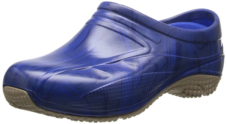 d88c1f92c9b Best Shoes for Nurses - 20+ Recommended Nursing Shoes for Women 2019