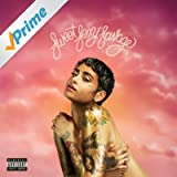 SweetSexySavage (Deluxe) [Explicit]