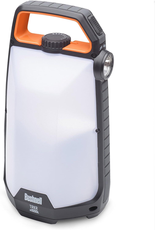 Bushnell TRKR 1000 Lumen Lantern