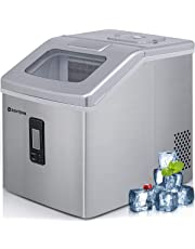 Amazon Com Ice Makers Appliances