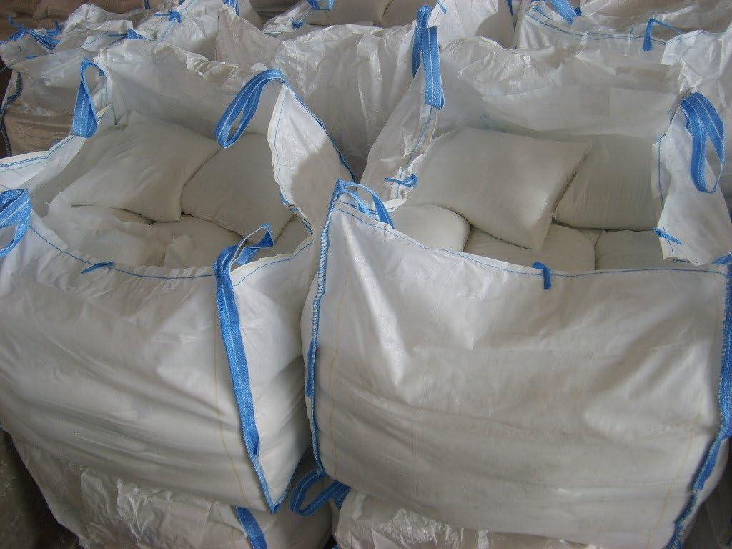 Oppenhhauser Sel de d/éneigement pour lhiver et la neige 25 kg