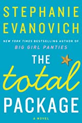 The Total Package: A Novel Kindle Edition