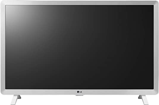 LG 28LM520S-WU Monitor Smart TV HD de 28 Pulgadas (2019): Amazon.es: Electrónica