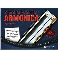 Metodo semplice armonica diatonica