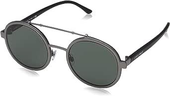 نظارة شمسية للنساء من جورجيو ارماني، 6050