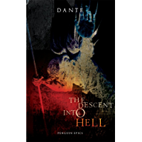 The Descent into Hell (Penguin Epics)