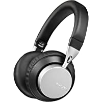 Mixcder MS301 Over-Ear 3.5mm Wireless Bluetooth Headphones