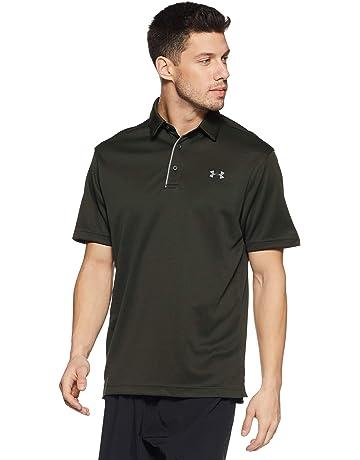 Golf Clothing Amazon Com Golf Apparel T Shirts Polo Shirts