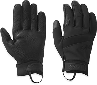 Outdoor Research TAA Coldshot Gloves