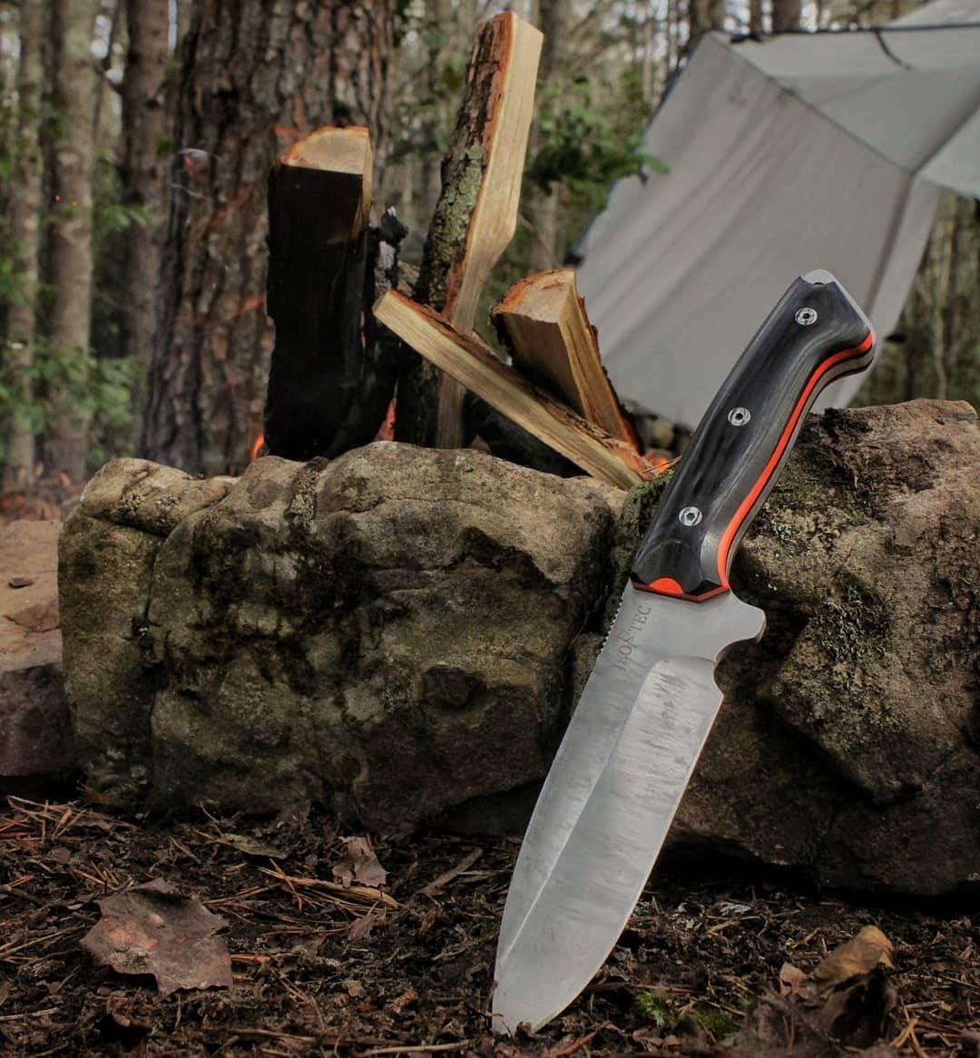 JEO-TEC-No39-Celtibero-Knife-Post-Image