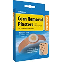 Profoot Corn Removal Plaster