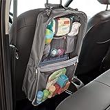 Organizador Para Carro Fisher Price Com Compartimento Para Tablet - BB318