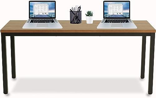 AIRLLEN Computer Desk