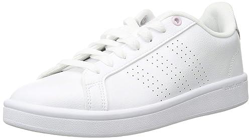 Adidas Mujeres Deportivos de Moda, Talla: Adidas: Amazon.es: Zapatos y complementos