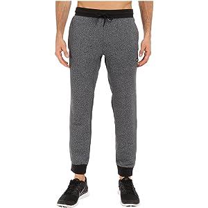 1cb11bc57 NIKE Men's AW77 Shoebox Cuffed Sweatpants (727397-455) - DEEP Royal ...